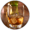 Square Ice Cubes