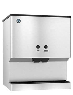 Hoshizaki DM-200B ice dispenser