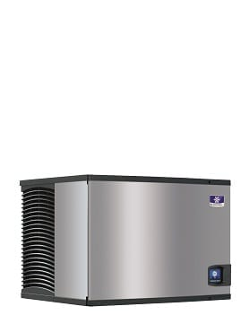 Manitowoc IDT-500A Ice Machine available in Denver
