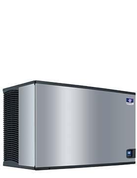 Manitowoc IDT-1500A ice machine in Denver