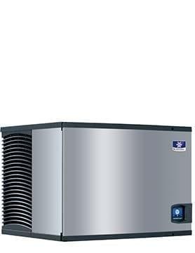 Manitowoc IYF-600A ice machine