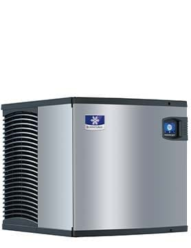 Manitowoc IDT-620A ice machine Polar Ice