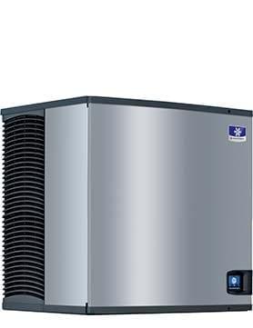 Manitowoc IDT-1200A ice machine