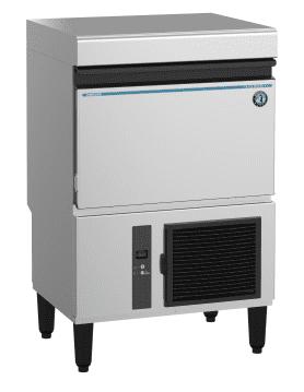 Hoshizaki IM-50BAA-Q Sphere Ice Machine